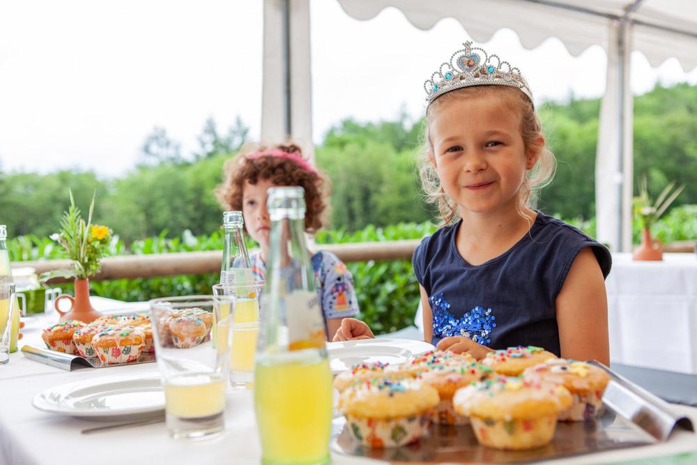 Feste und Feiern Eifel Ferienpark Freizeitpark Eifeladventures Vulkaneifel
